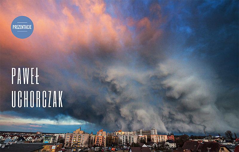PAWEŁ UCHORCZAK - OPOLSKI FOTOGRAF