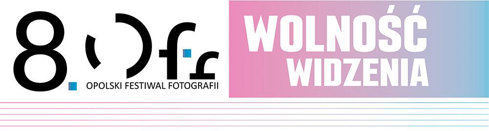 Podsumowanie ósmej edycji Opolskiego Festiwalu Fotografii