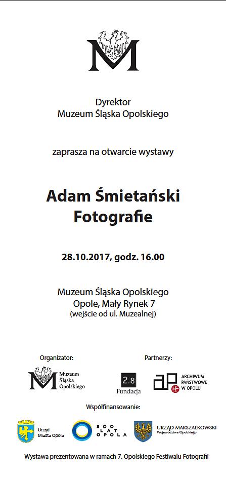 Zrzut-ekranu-2017-10-27-o-163349.PNG